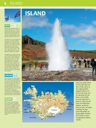 ISLAND - Iceland.de