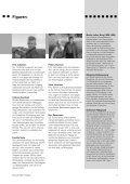 Filmheft DER TRAUM - Bundeszentrale für politische Bildung - Seite 5