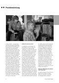 Filmheft DER TRAUM - Bundeszentrale für politische Bildung - Seite 6