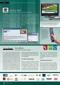 maximalen Benutzerkomfort - Seite 3