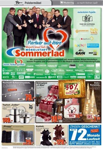 download - Wetterauer Zeitung