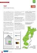 Televisor digital com TechniSat - Page 4