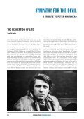 TRIBUTE TO PETER WHITEHEAD - Ed Halter - Page 3