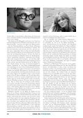 TRIBUTE TO PETER WHITEHEAD - Ed Halter - Page 4