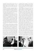 TRIBUTE TO PETER WHITEHEAD - Ed Halter - Page 5