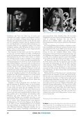 TRIBUTE TO PETER WHITEHEAD - Ed Halter - Page 7