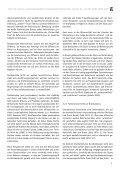 Feminismus zwischen Identitätspolitiken - Seite 5