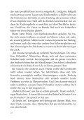 Hamburg hart + zart - Kadera Verlag - Seite 6