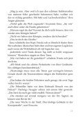 Hamburg hart + zart - Kadera Verlag - Seite 7