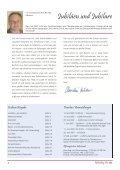Berufs- und Studienberatung 2007 - Alttheresianisten - Seite 2
