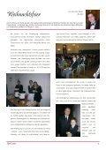 Berufs- und Studienberatung 2007 - Alttheresianisten - Seite 3
