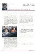 Berufs- und Studienberatung 2007 - Alttheresianisten - Seite 4