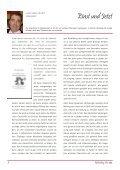 Berufs- und Studienberatung 2007 - Alttheresianisten - Seite 6