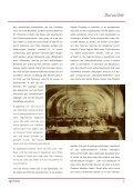 Berufs- und Studienberatung 2007 - Alttheresianisten - Seite 7