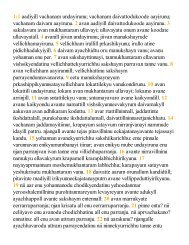 Malayalam Study Bible Pdf