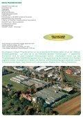 HECKER POLYURETHAN- ERZEUGNISSE - ADR - Page 2