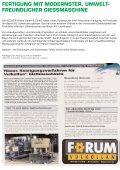 HECKER POLYURETHAN- ERZEUGNISSE - ADR - Page 6