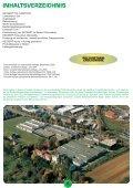 POLYURETHAN- ERZEUGNISSE - Hecker Werke GmbH + Co. KG - Seite 2