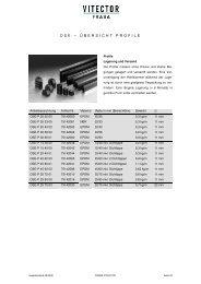 pdf dokumentation - Rowi-Tech AG