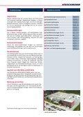 AXIAL-WELLENDICHTUNGEN - Hirschmann GmbH - Seite 3