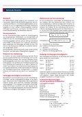 AXIAL-WELLENDICHTUNGEN - Hirschmann GmbH - Seite 6