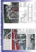 Fahrrad-Parkiersysteme - Seite 2