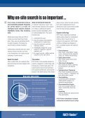 Search & Navigation - FACT-Finder - Page 3