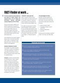 Search & Navigation - FACT-Finder - Page 6
