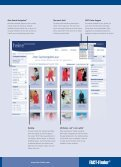 Search & Navigation - FACT-Finder - Page 7