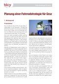 Graz - BICY - Seite 2