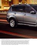 ExtErIEur DEsIGN - Mitsubishi - Seite 2