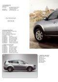 ExtErIEur DEsIGN - Mitsubishi - Seite 6