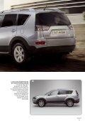 ExtErIEur DEsIGN - Mitsubishi - Seite 7