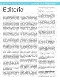 Steve Biko - Alhambra - Seite 3