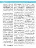 Steve Biko - Alhambra - Seite 4