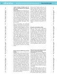 Steve Biko - Alhambra - Seite 6