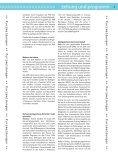 Steve Biko - Alhambra - Seite 7