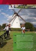 die Gemeinde Hille bietet zahlreiche ... - Teutoburger Wald - Page 5