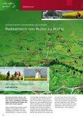 die Gemeinde Hille bietet zahlreiche ... - Teutoburger Wald - Page 6