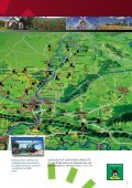 die Gemeinde Hille bietet zahlreiche ... - Teutoburger Wald - Page 7