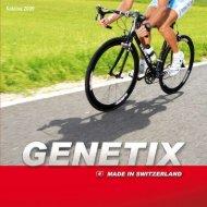 Katalog 2009 - Roland Garber