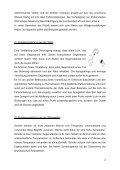 1 Präkonzepte in der Physik Durch die Alltagssprache, das Lesen ... - Seite 2