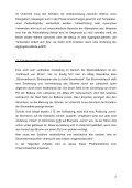 1 Präkonzepte in der Physik Durch die Alltagssprache, das Lesen ... - Seite 3