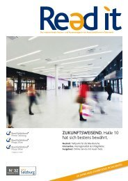 pdf-Dokument: 4,85MB - Messe Wien