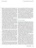 (focus)uni lübeck - Universität zu Lübeck - Seite 7