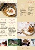 ünz- & Langenbachtal - Urlaub im Schwarzwald - Seite 3