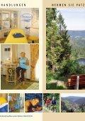 ünz- & Langenbachtal - Urlaub im Schwarzwald - Seite 7