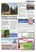 Wer tritt schon gern in Fiffis Häufchen! Landesmeister- schaft - Page 5