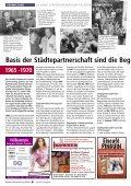 Wer tritt schon gern in Fiffis Häufchen! Landesmeister- schaft - Page 6