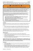 wichtig - Sram - Seite 7